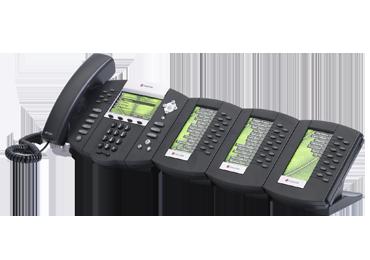 polycom soundpoint ip 331 user manual